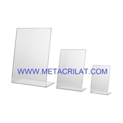 Metacrilat L-Display